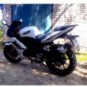 Falcon SpeedFire 250cc