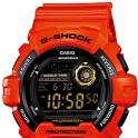 Часы Casio G-Shock G-8900A-4E