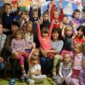 Детский садик в Сочи