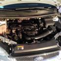 Продам Ford Focus, 2006 г., фотография 3
