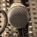 Озвучка магазина, аудиореклама, аудиопоздравление