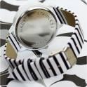 Розничные и оптовые продажи женских часов с бесплатной доставкой., фотография 3