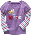 оптом детская одежда мировых брендов ZARA, NEXT, GAP, NOVA и другие