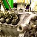 Ремонт механической топливной аппаратуры