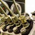 Ремонт механической топливной аппаратуры, фотография 6