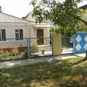 Анапа отдых на Черноморском побережье