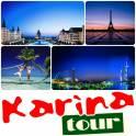 Санатории Кавминвод, туры по России и всему миру, пляжный отдых Турция, Египет, Индия, туры в Европу, санатории, экскурс