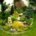 Ландшафтный дизайн, озеленение и благоустройствоДекоративный   искусственный камень !