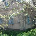 Дом с участком в Крыму