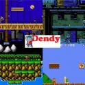 Долгожданное возвращение Dendy Junior 3000 in 1  в продажу!, фотография 3