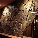 Производство плитки из искусственного камня, фотография 3
