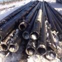 Продам трубы б/у 219, 530 в Якутске