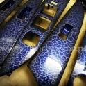 Аквапринт, Иммерсионна печать в Кашире