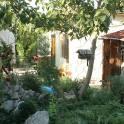 продажа дома на берегу АЗОВСКОГО МОРЯ,  Ленинский р-н, фотография 2