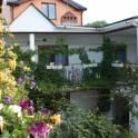 Мини-гостиница в центре Анапы