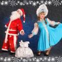 Шоу Лилипутов Организация Праздников и Вечеринок