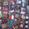Продам медали пеонера СССР