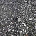 Доставка: щебень, отсев, песок, галька, бут, торф, земля, навоз