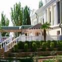 Продается помещение ресторана в клубном доме в г. Алушта