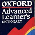 Продам OXFORD Dictionary