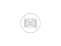 Профнастил С10 1.18х2.00 м толщина 0.5 мм двухсторонний коричневый RAL 8017