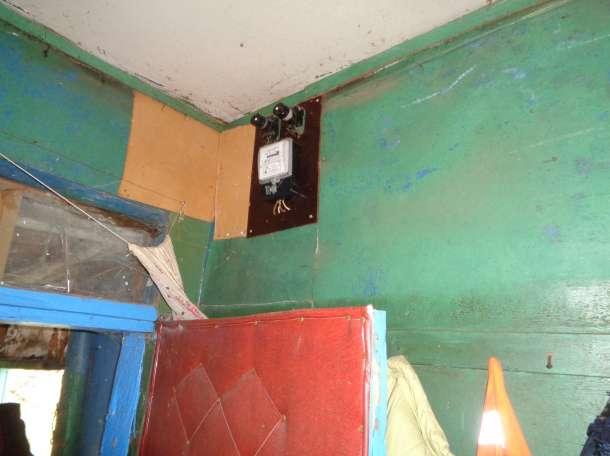 Продаю дом,с,набережное ,можно по материнскому капиталу, фотография 5