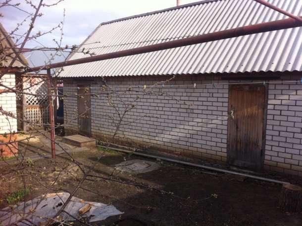 Продам дом в Хвалынске, фотография 3