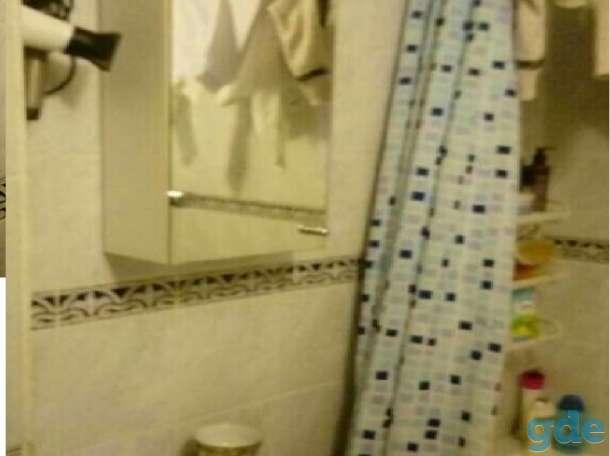 Продается 3-комнатная квартира с мебелью, ул. Мира, 10, фотография 6