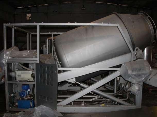 Массажер CFS  ScanMidi TRC4, 2004г, фотография 4