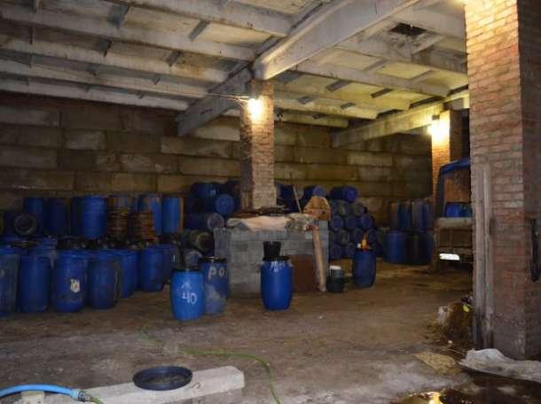 Продам помещение под овощехранилище, склад, фотография 1