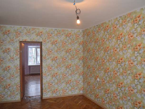 Продам квартиру в Каменногорске, Ленинградское шоссе 76а, фотография 2