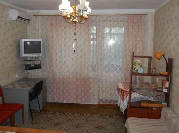 Сдам квартиру в Крыму, г. Щёлкино, Азовское море, фотография 8