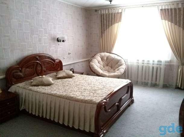 продам дом, портнягина 55, фотография 10