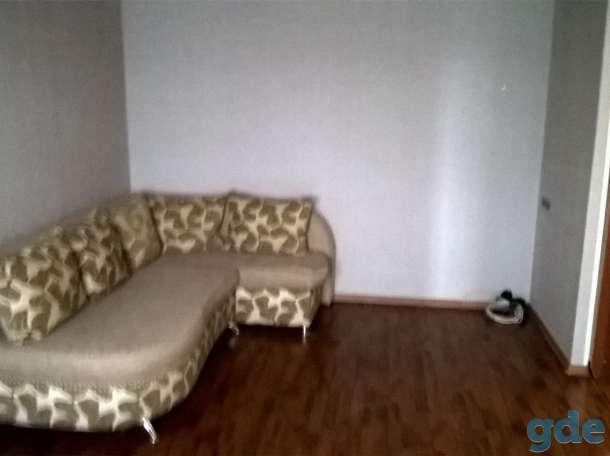 Сдам 1 но комнатную квартиру, Гагарина 48, фотография 8