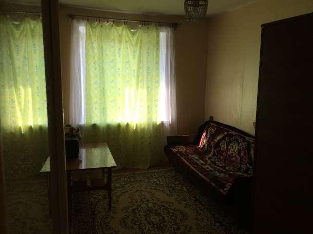 Сдам квартиру , Комсомольский проспект,66, фотография 2