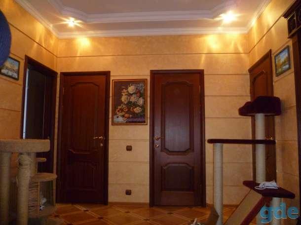 Ремонт квартир по доступным ценам без посредников., фотография 7