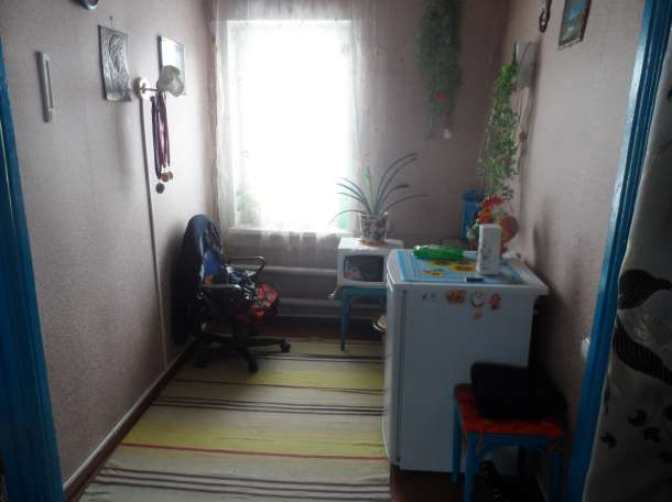продам  дом на Левенке, фотография 4