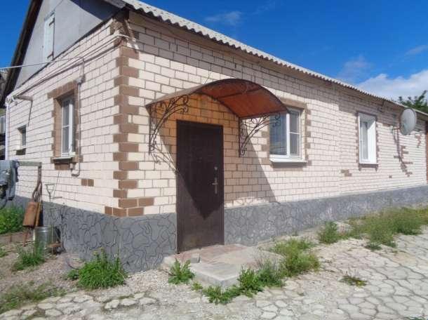 Продается дом в п. Волоконовка , фотография 5