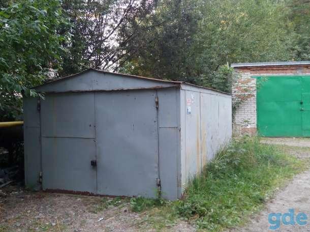 Металлический гараж на вывоз томск купить гараж в рыбном рязанской области