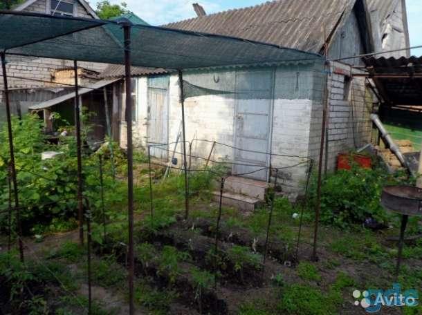 Продаётся дом в ст Незлобной, Незлобная Революции !3, фотография 4