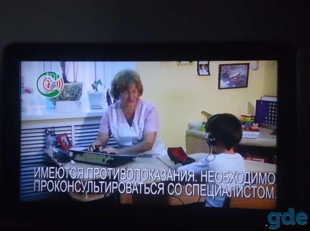 Продам ЖК телевизор PHILIPS, фотография 2