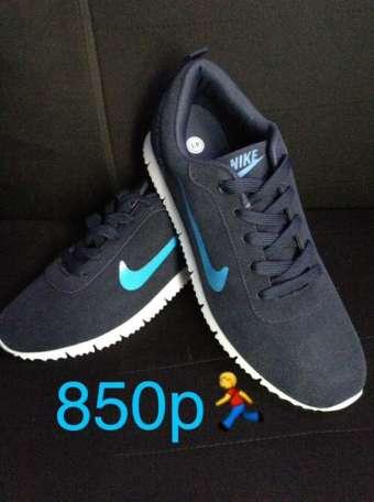 Обувь, фотография 4