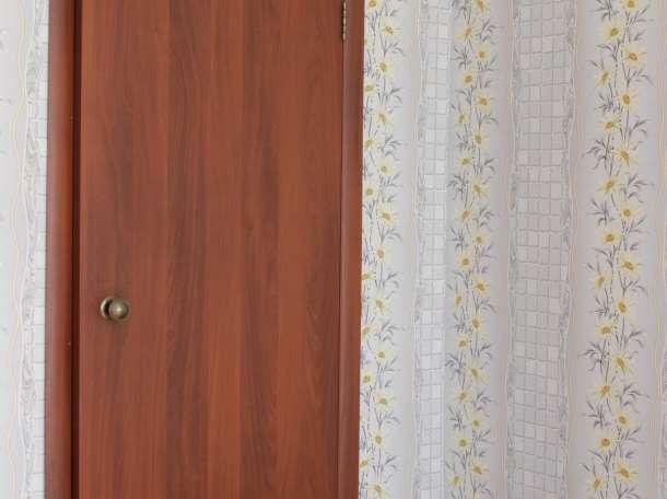 Продам 1-нокомнатную квартиру (40 кв.м.), фотография 8