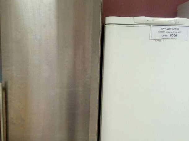 Продам Продам холодильник, стиральную и посудомоечную машину , фотография 2