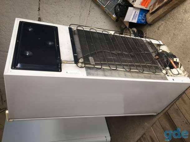 Ремонт холодильников на дому, фотография 4