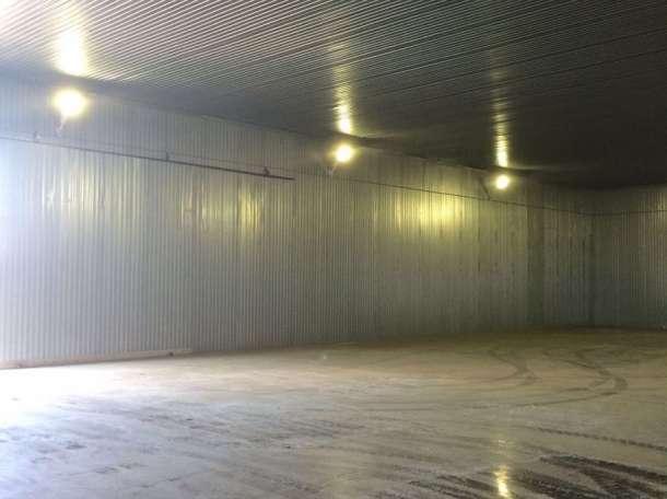 Мукопросеиватель вибрационный пвг - 600м подгузники - интернет магазин
