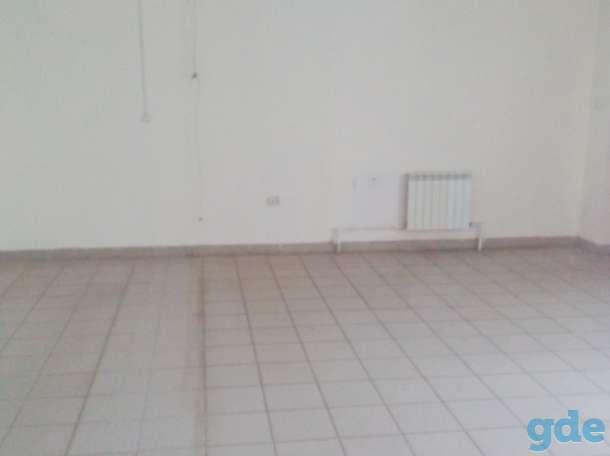 продается помещение свободного назначения, рязанская область спасский район село ижевское улица циолковского дом 299 а, фотография 5