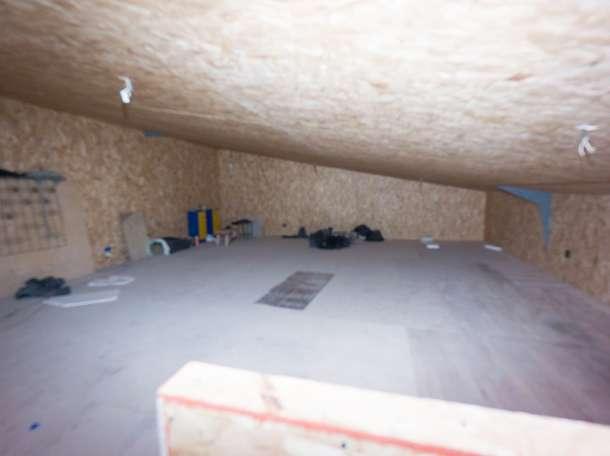 Купить гараж в гск планета северодвинск аренда металлического гаража в новосибирске