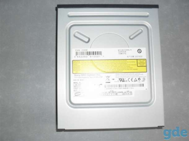 OPTIARC DVD RW AD 5170A DRIVERS DOWNLOAD