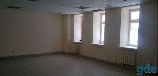 Продам помещение свободного назначения 158 м², Тиманская 1, фотография 1